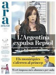 Cristina3_000