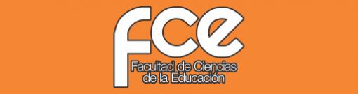 logo-fced